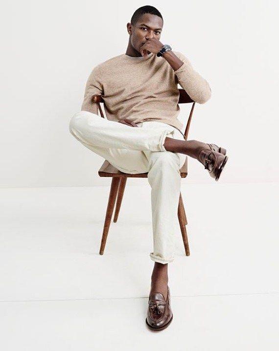 tendencias ropa hombre verano 2022, ropa hombre tendencia, Ropa para el Hombre que se usa este verano, ropa verano tendencia hombre